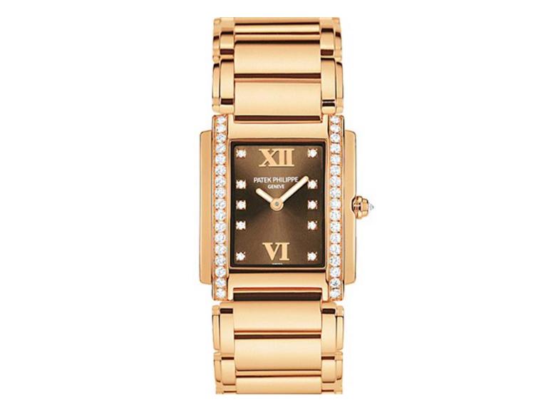 十大名牌手表排名中有哪些是你的宝藏手表品牌?