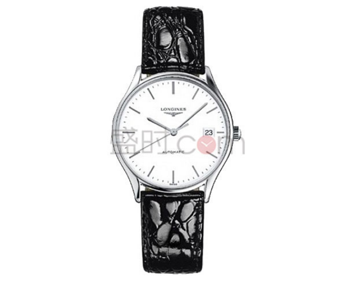 男士手表牌子性价比高的有哪些?如何进行选择?