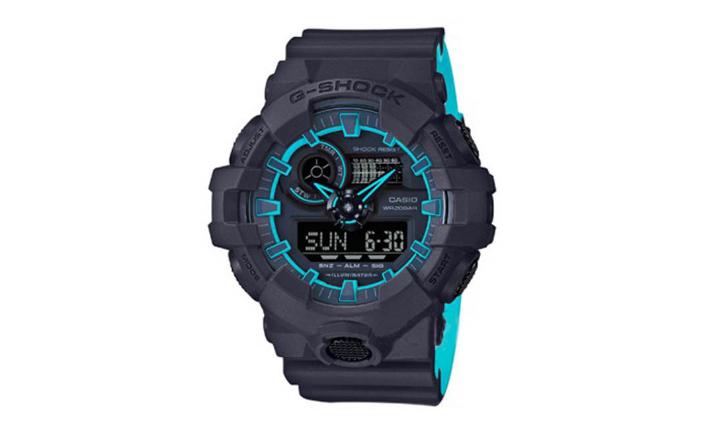 男士手表哪个牌子便宜?有哪些实惠男士手表品牌推荐?
