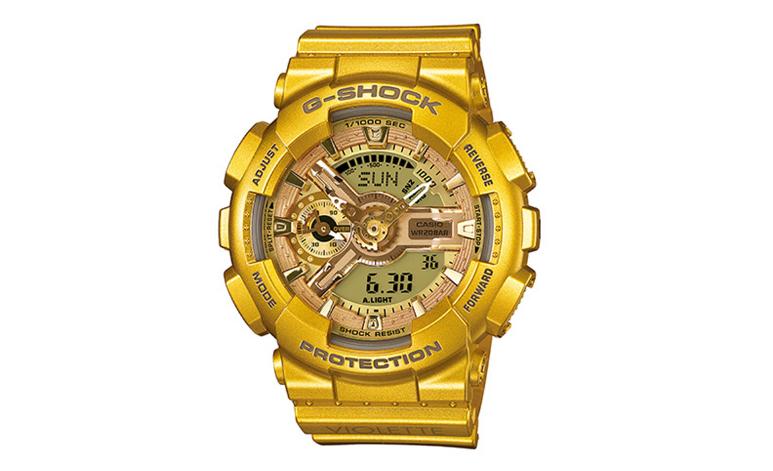 哪里可以得到卡西欧运动手表报价?准确吗?