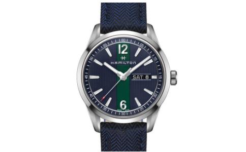 Dw手表什么档次?多少钱能买到
