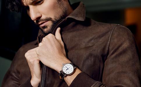 罗宾尼手表是哪里产的你知晓吗?