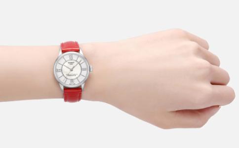 dw手表后盖拆卸图解及注意事项
