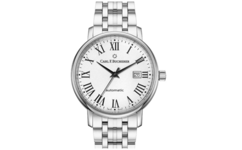 一万多的手表什么牌子好?