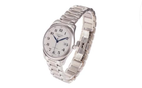 买手表钢带好还是皮带好?有哪些推荐?