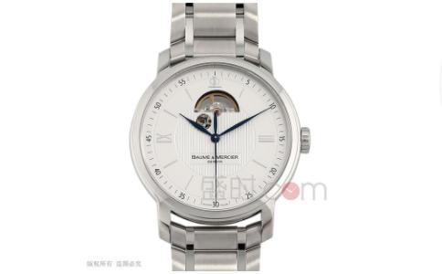 佳明手表怎么设置时间?