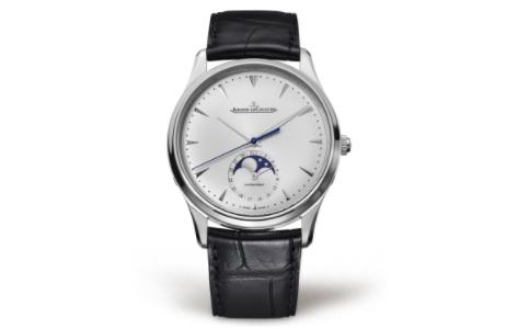 mtbre手表是什么牌子?