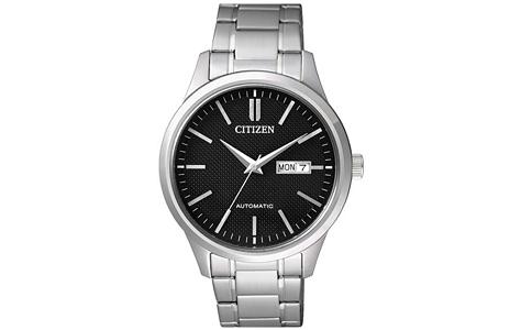 卡西欧手表怎么调时针?