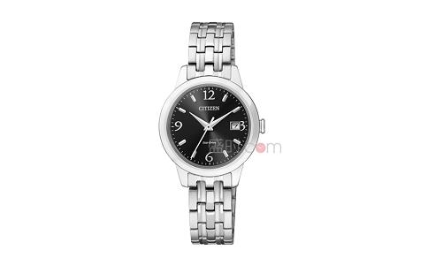 blnger是什么牌子手表?来了解吧
