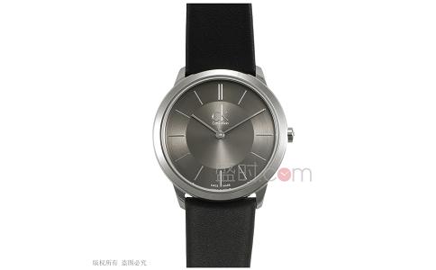 senaro是什么牌子手表?