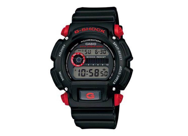 卡西欧手表价格高吗?卡西欧手表值得购买吗?