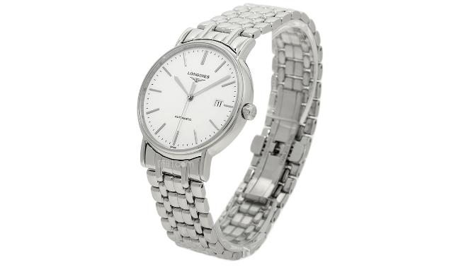 瑞士超薄手表品牌都有哪些?快来看一看吧