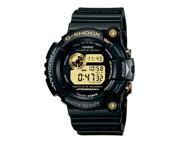 卡西欧手表电子表价格高吗?什么时候买卡西欧电子表更划算?
