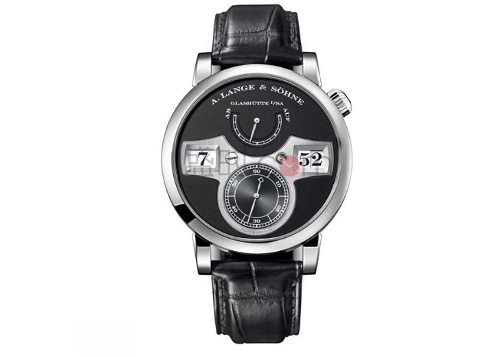 朗格手表价值有多高?你还敢马虎对待维修朗格手表售后吗?