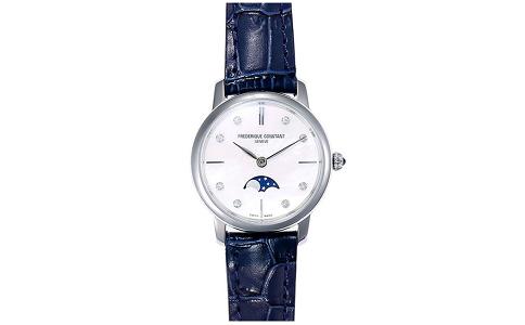 瑞士爵尼手表价格是多少?