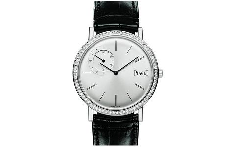 男人戴手表的意义是什么?