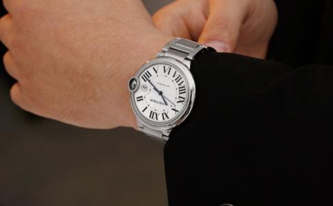 买手表要注意什么?在网上买手表有风险吗?