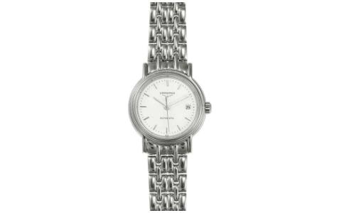 飞亚达女士手表价格贵不贵?女士手表哪个品牌好?