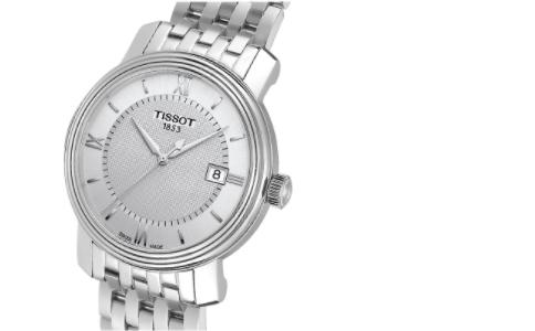 ellesse手表多少钱?值得购买吗?