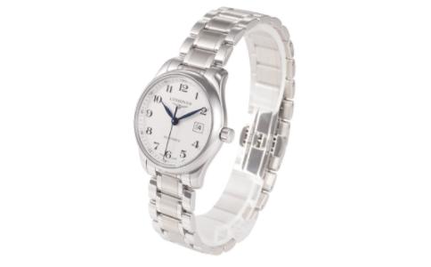 polor手表是什么牌子?质量有保障吗?