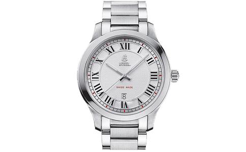 faleda是什么牌子的手表?