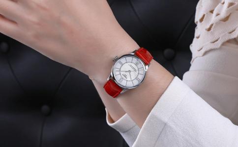 带你了解mbk手表在中国什么档次