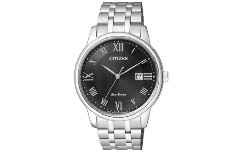带你了解iw手表是什么牌子?