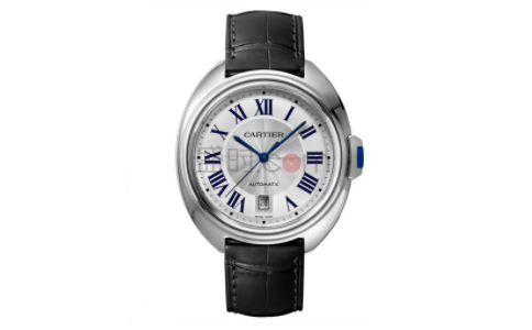 binger手表价格你知道吗?