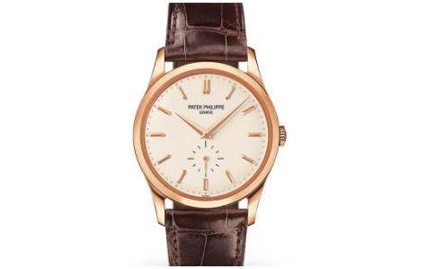 世界最贵的手表报价,跟我一起了解一下吧!