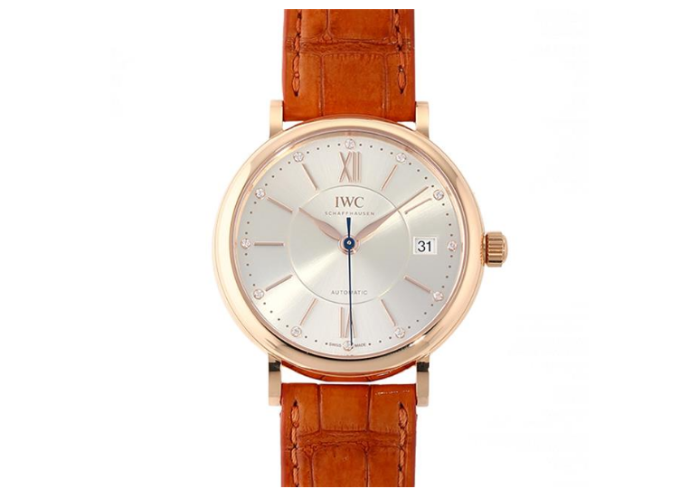 万国售后手表维修背后你不知道的事有哪些?