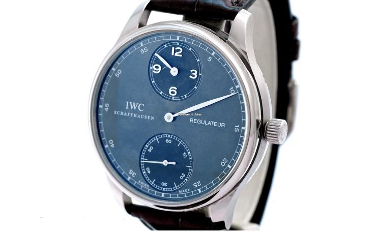 卡西欧手表5444价格你知道吗?卡西欧手表为什么受欢迎?
