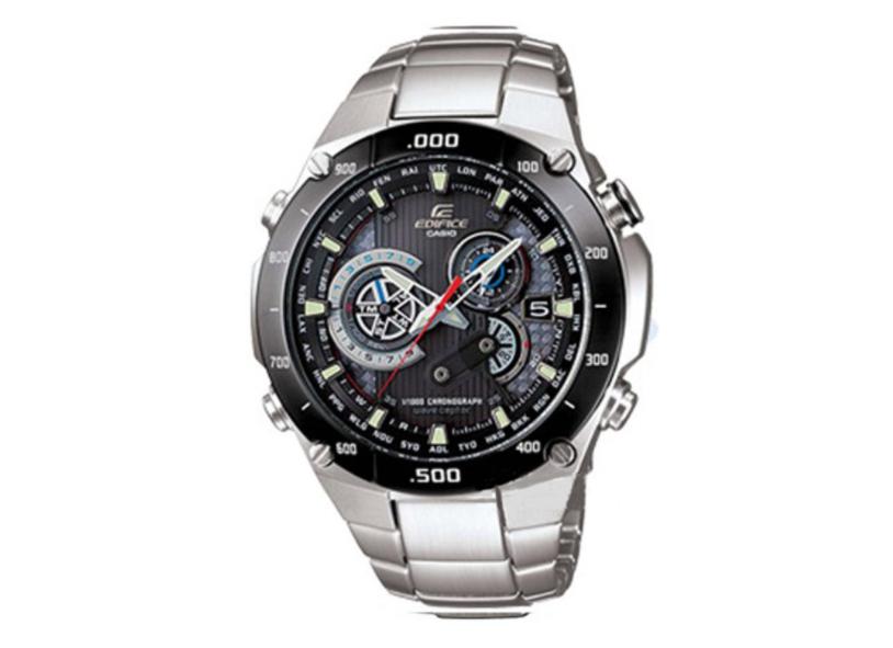 大部分的在校学生可以接受卡西欧5208手表价格