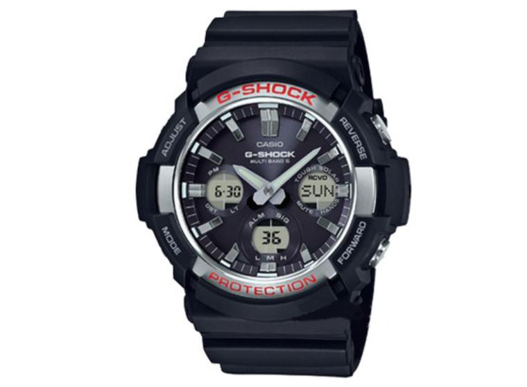 表带是手表组成中致为重要的一部分