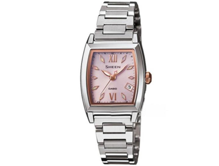 caslo女士手表价格是多少呢