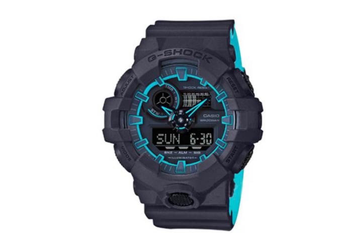 1000元手表性价比排行,购买平台是关键