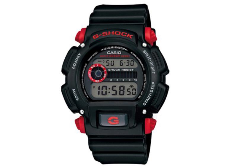 卡西欧表专卖店,这个平台提供正品手表