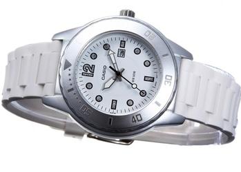 卡西欧手表1330价格,这个网站提供正品