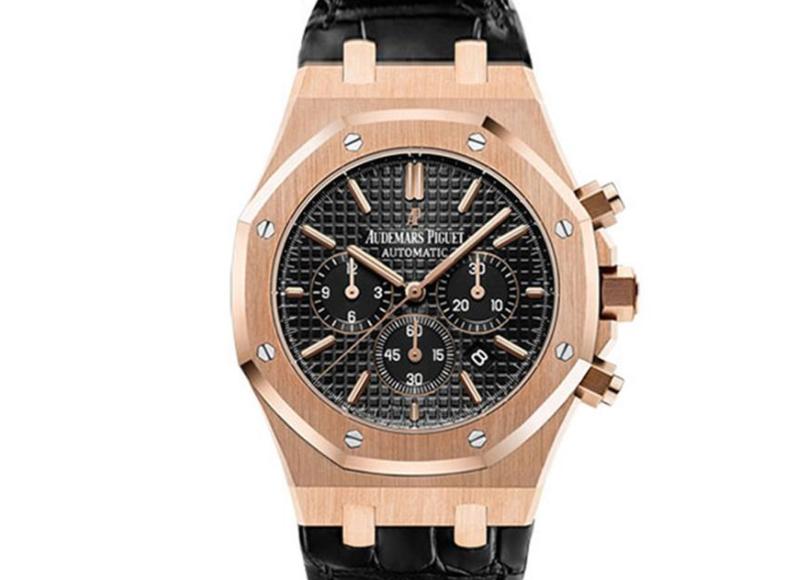 世界手表排名前十名,这个渠道确保正品
