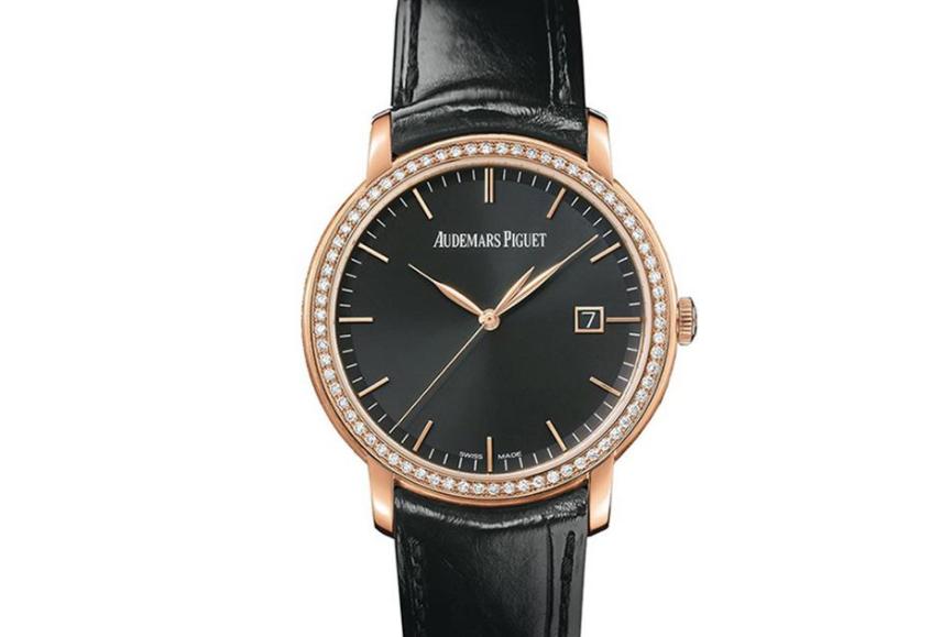 买手表该买怎样的品牌,十大名表牌子定是首选