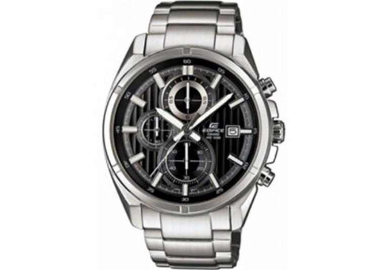 在国内卡西欧男士手表价位在中等水平