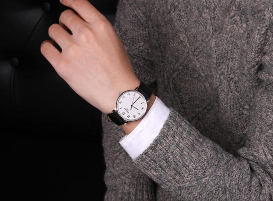 天梭是什么牌子的手表,正规平台有更好的说明