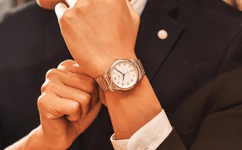300元的仿浪琴手表怎么样?