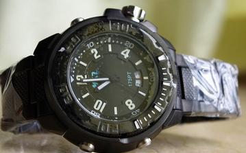 瑞士军用手表品牌大全可通过这个网站来看