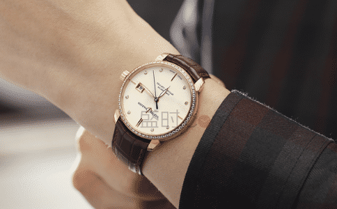 什么牌子的手表最好?