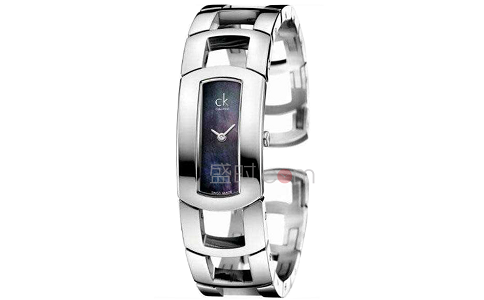 modiya手表是什么牌子?