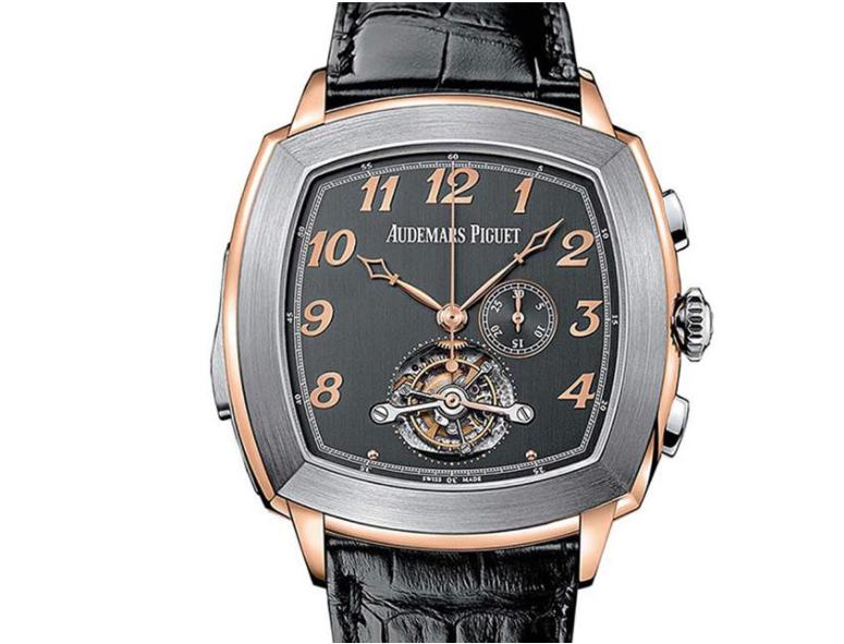 手表品牌排行榜男士,注重正品手表是保障