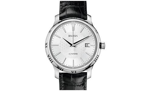保罗机械手表价格是多少?
