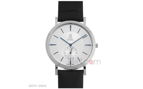 rossini什么档次的手表品牌?