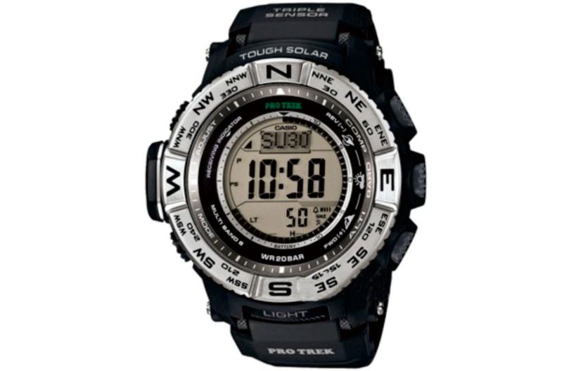 新款的卡西欧手表官方价格一般什么时候出