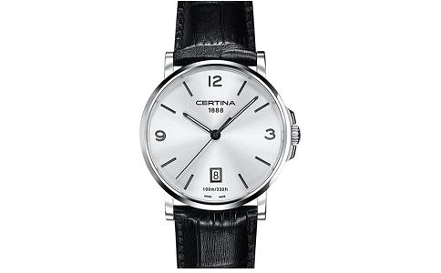 斯诺威登手表是名牌吗?